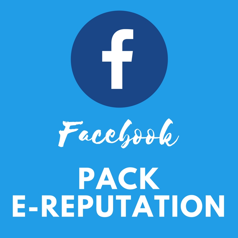 Acheter followers facebook